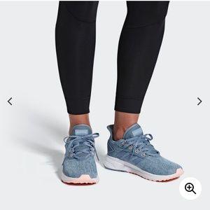 [Adidas] Duramo 9 Sneakers